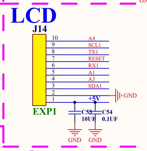 SKRme3v12_LCDEXP1.png