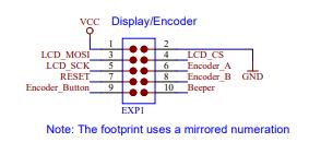 Ender3_LCDEXP1.png