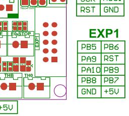 SKRme3v12_LCDEXP1_Pinmap.png