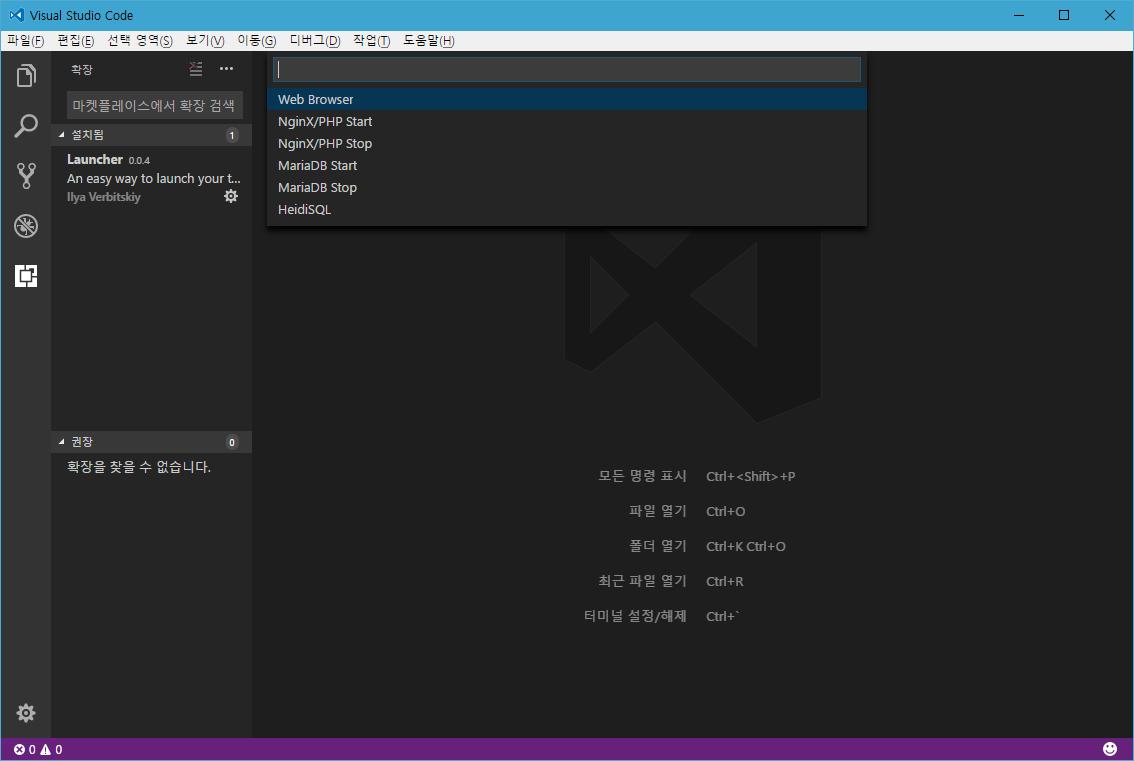 vscode_launcher-run.png