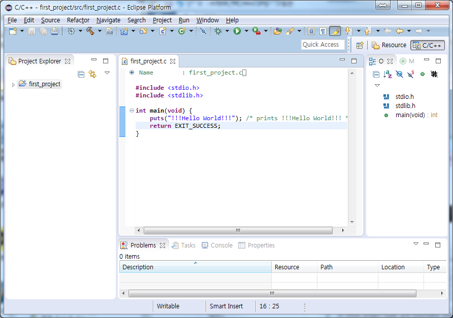 eclipse_workview.png